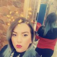 samiha_sama1's profile photo
