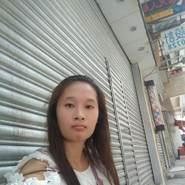 meduaitusaya's profile photo
