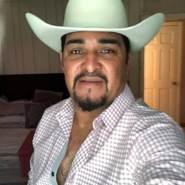santiagon82's profile photo