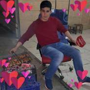 mustafam1285's profile photo