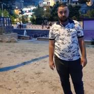 ahmett1387's profile photo