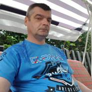 bartoszk23's profile photo