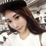 user_neosk7802's profile photo