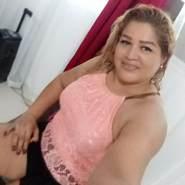 vanessasamudio507's profile photo