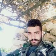 mohamad_0_45's profile photo