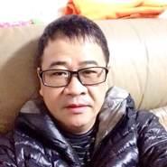 liudav671's profile photo