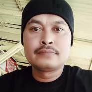 cahayab7's profile photo
