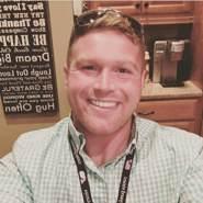 anderson_garret's profile photo