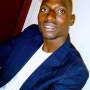 sambouc4's profile photo
