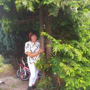 hannapotrykus476's profile photo