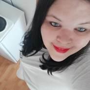 susannee7's profile photo