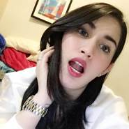 janet3465's profile photo