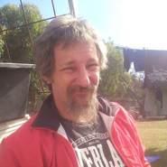 johnog1's profile photo