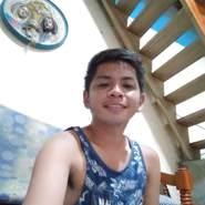 josepha385's profile photo