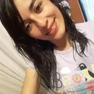 andreina862's profile photo