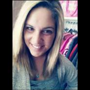 bertha511's profile photo
