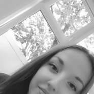 sannes3's profile photo