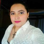 estela_57's profile photo