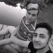 laszlom55's profile photo