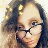 lailamona44's profile photo