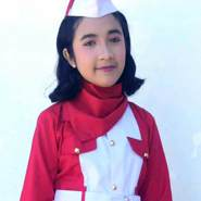 user_bx4580's profile photo