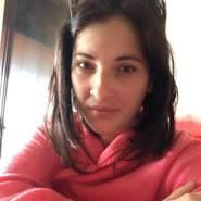 marie000122's profile photo