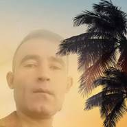 cahit_yaman21's profile photo
