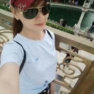 duyenm21's profile photo