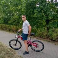 czarekZ1's profile photo