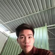 user_km376's profile photo