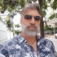 markderrick045's profile photo