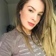 brianmary79's profile photo