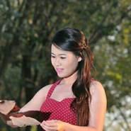 hoangvy6_8's profile photo