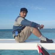 user_qrug36's profile photo