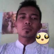 ginob513's profile photo