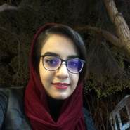 sahar895's profile photo