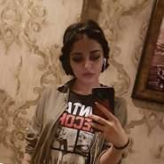 sara5153's profile photo