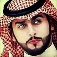 karims591's profile photo