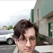 rievious's profile photo