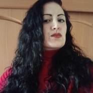 user_zkgen37's profile photo