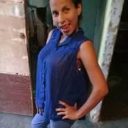 kind935's profile photo