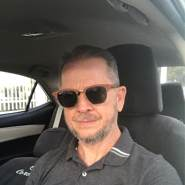 domingueze8's profile photo