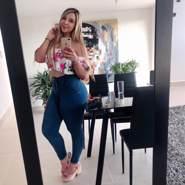 yanni963's profile photo