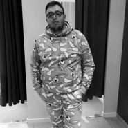 davidk875's profile photo
