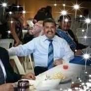 guadaluper87's profile photo