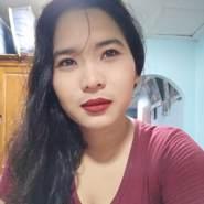 thiratnatdak's profile photo