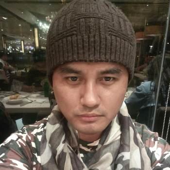 jordanvillegas1338_Quezon_Single_Male