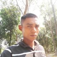 user_iak791's profile photo