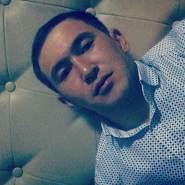 samat_476's profile photo
