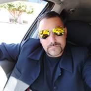 rogero44's profile photo